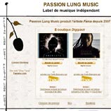 Passion-Lung-Music.com
